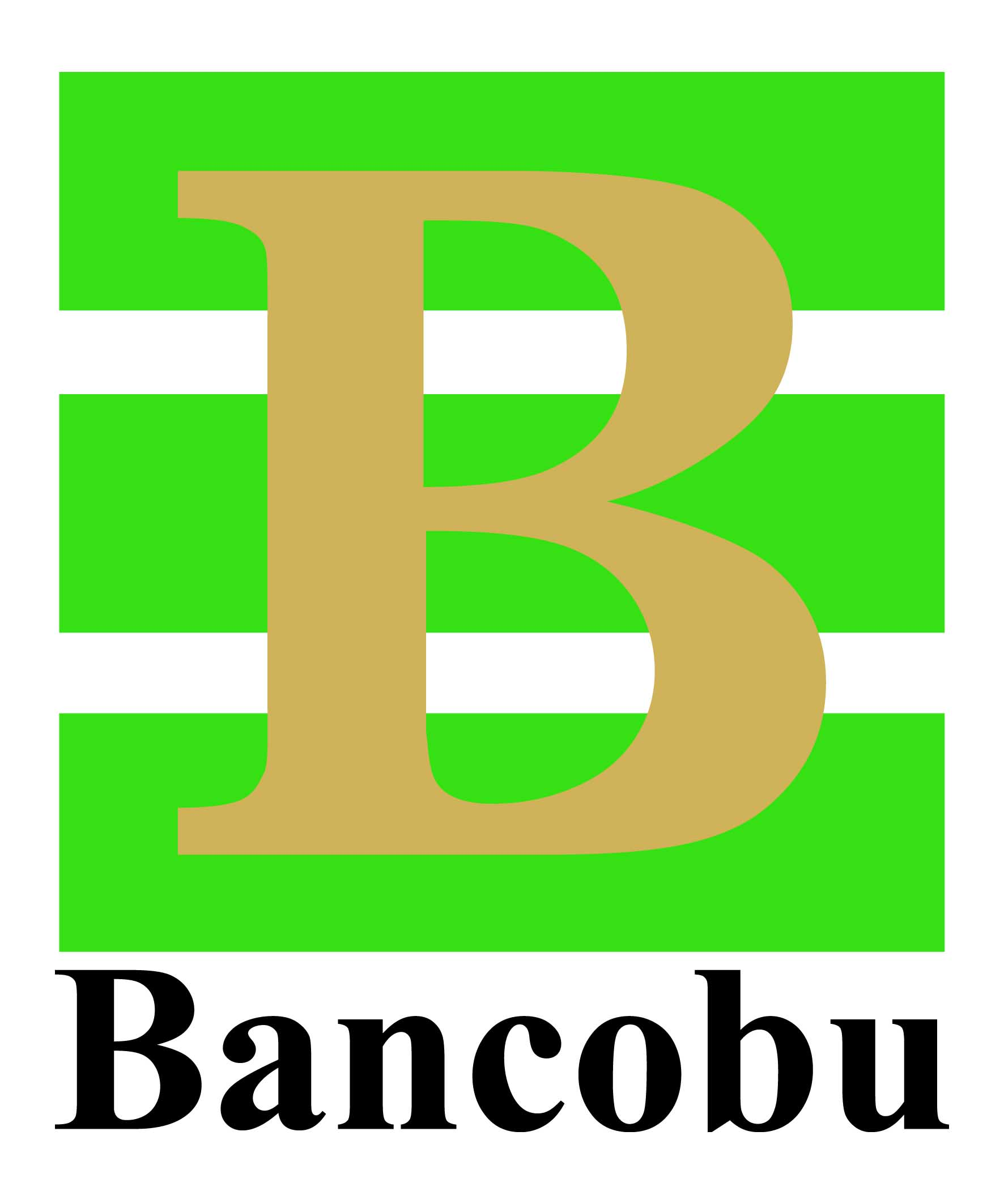 Bancobu