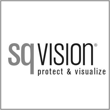 SQ Vision