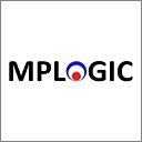 MPLOGIC