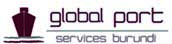 Global Port Services Burundi