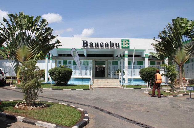 bancobu-siege