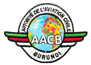 Aviation Civil du Burundi